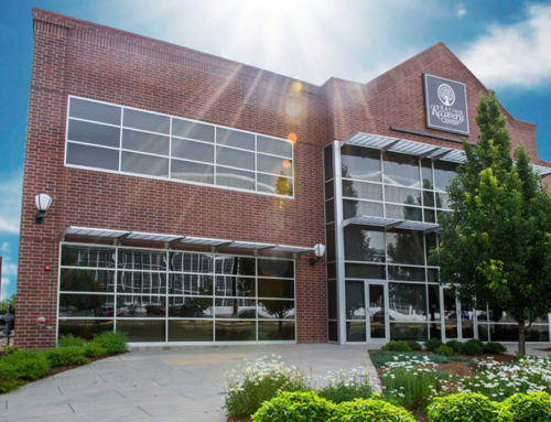 Eating Recovery Center, Partial Hospitalization Program & Kitchen Renovation, Denver, CO